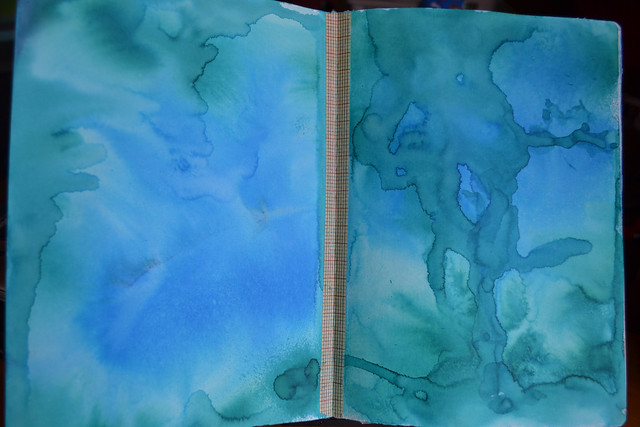 Dylusions Journal_4