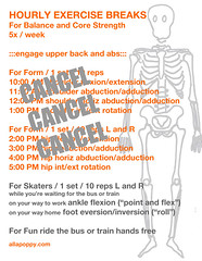 workout-skeleton-2013-01b