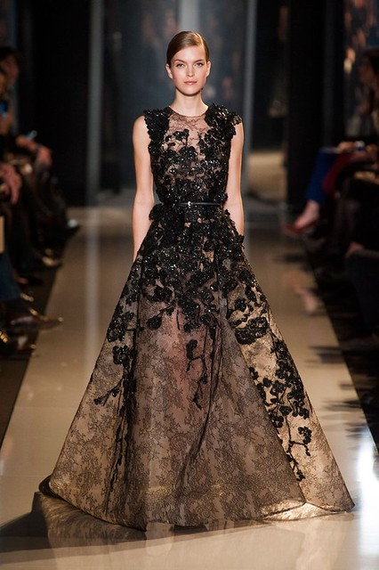elie-saab-couture-ss13-041_CA