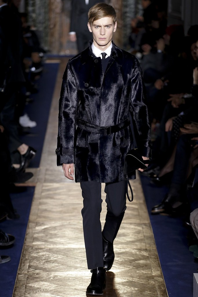 FW13 Paris Valentino041_Ben Allen(VOGUE)