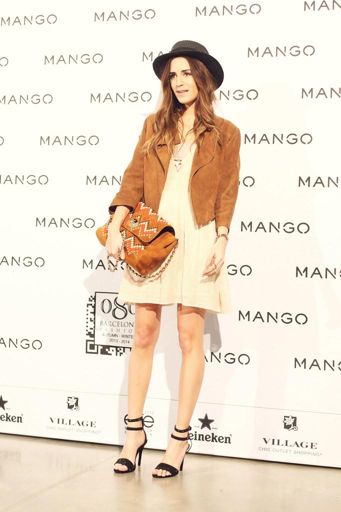 mango-080_0016