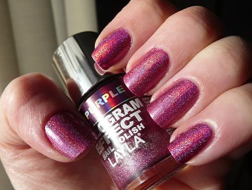purple illusion 6