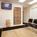 rain-medclinic-waiting-room
