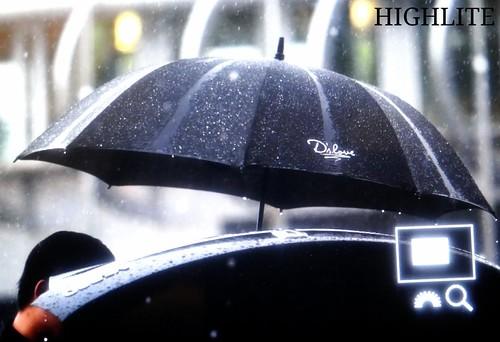 Big Bang - Incheon Airport - 26jul2015 - High Lite - 02