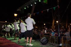 Festes Populars Alternatives Castalla 2016-73