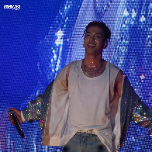 BIGBANGmusic-BIGBANG-Seoul-0to10Anniversary-2016-08-20.jpg-01