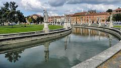 Italy-Padova
