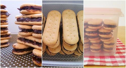 4-biscoito-armazenagem