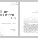 <p>18_Title page and chapter opener<br /> Hyperion Books<br /> Interior YA novel design</p>