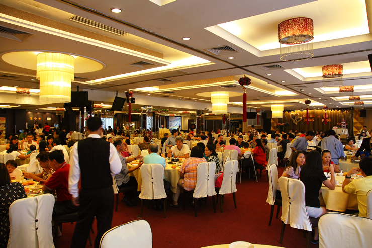 Restoran-Chuai-Heng