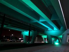 puente_cyan_abajo