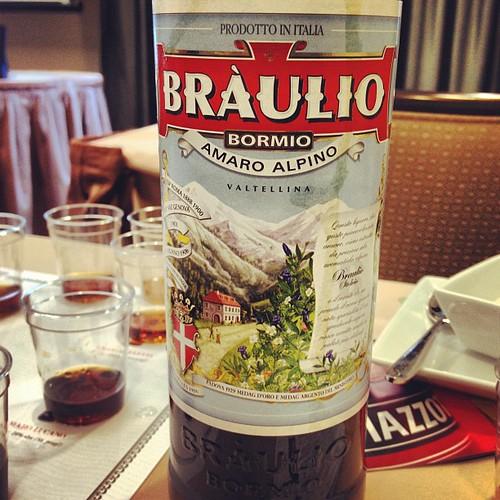 braulio-amaro-alpino-bormio