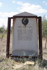 Photo of Black plaque № 13474