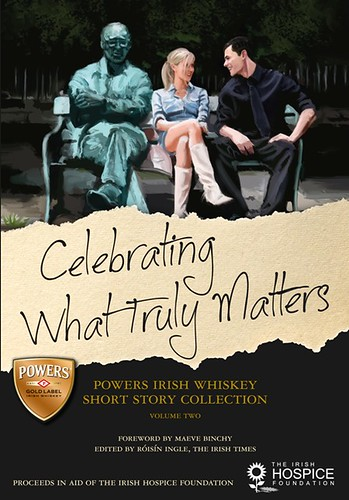 celebrating-what-truly-matters-volii-1349440099
