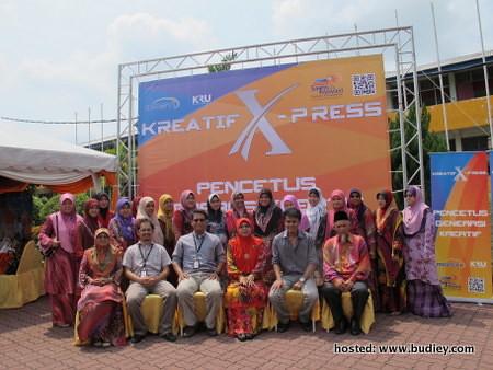 KX Melaka 6
