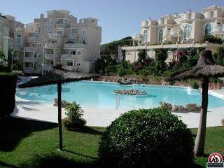 Guardamar del Segura Alicante Costa Blanca Spain Apartment For Sale