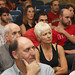 Bilboargazki - Carlos Serrano_2012.10.05.19.22.23_016