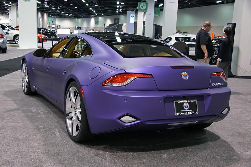 100412 OC Auto Show 074