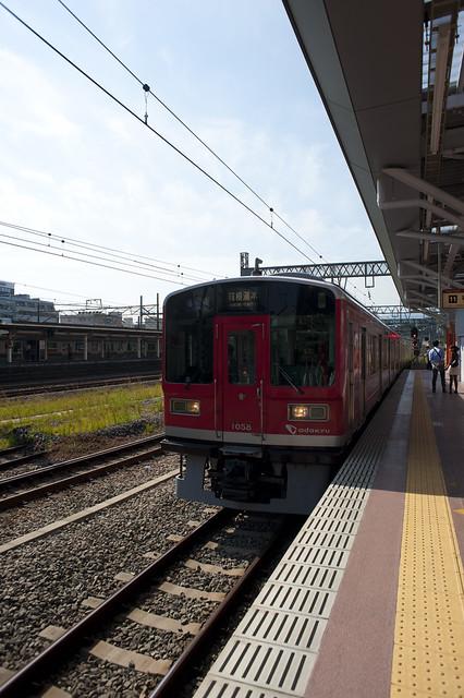 DSC_6887