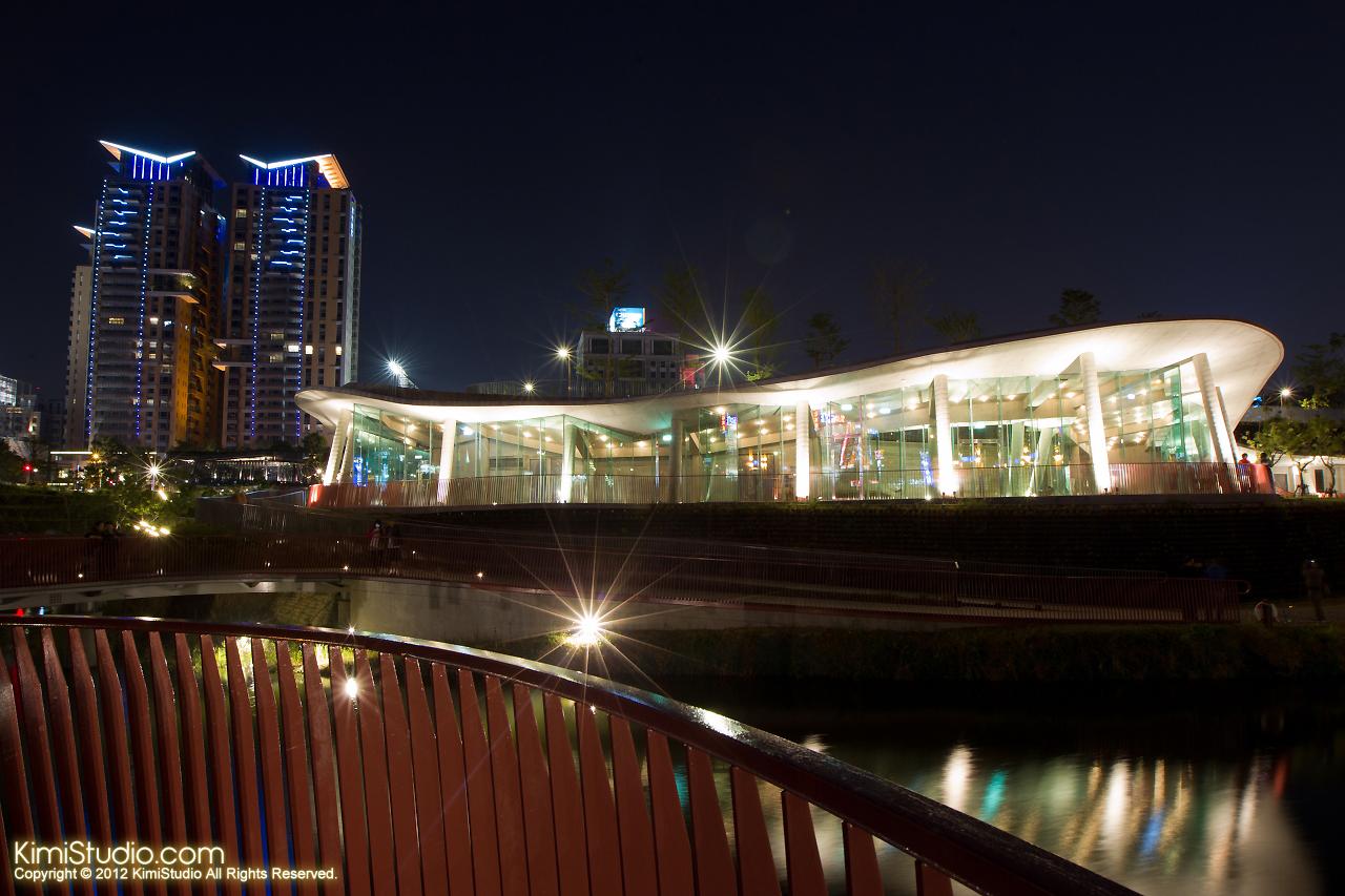 2012.10.13-043