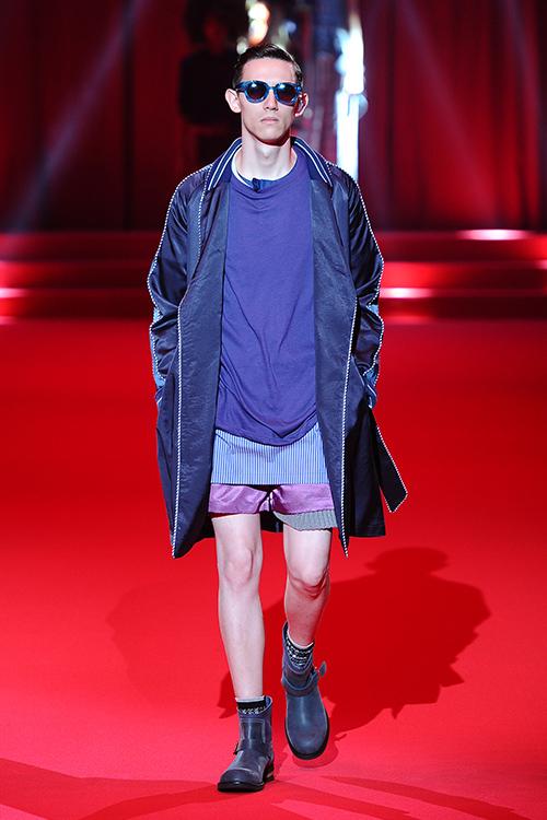 SS13 Tokyo FACETASM012(Fashion Press)
