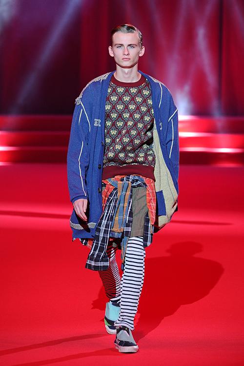 SS13 Tokyo FACETASM022_Jordan Taylor(Fashion Press)