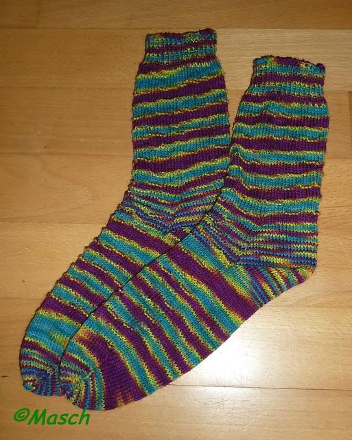 Würmli-Socken_002