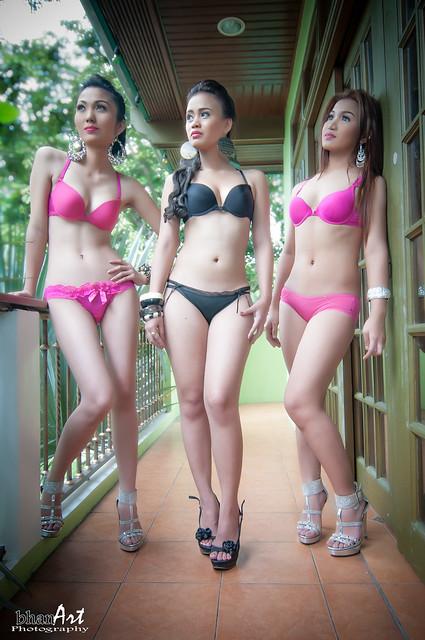 VS_trio