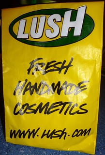 lush_3