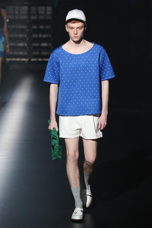 SS13 Tokyo PHENOMENON090_Jake Shortall(Fashionsnap)