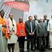 Africa Initiative | ICANN 45