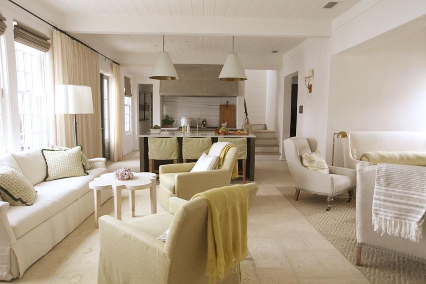living room IMG_8002