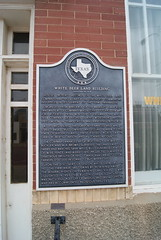 Photo of Black plaque № 18422