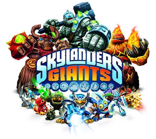 Logo_Skylanders