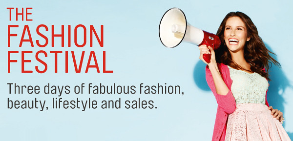 events-sept-geelong-fashion-festival-2914