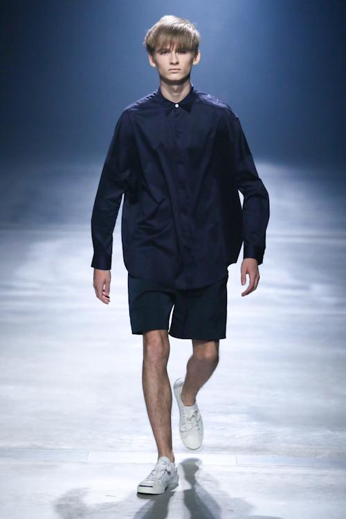 SS13 Tokyo Sise123_Jordan Taylor(Fashion Press)