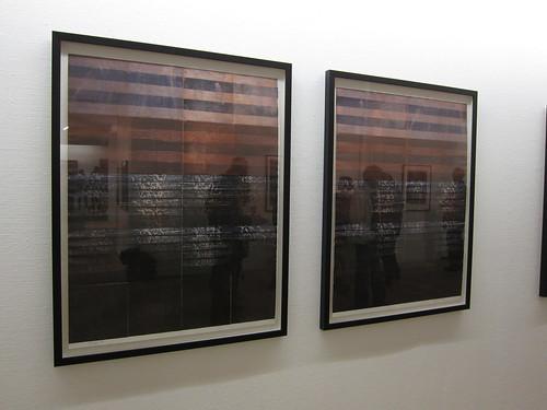 Håkon Grønlien: Rememberance exhibition