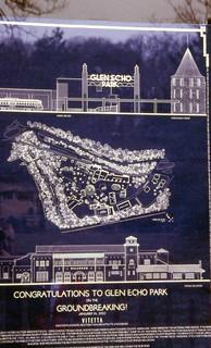 20020220 02 Glen Echo Park, Washington, DC