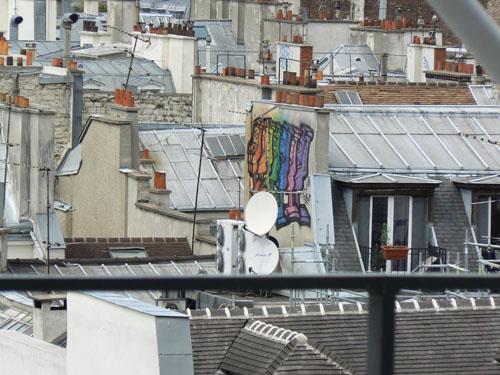 art sur les toits.jpg