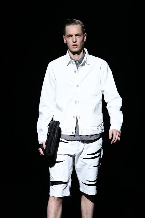 SS13 Tokyo WHIZ LIMITED026_Rutger Derksen(Fashion Press)