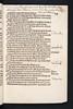 Manuscript annotations in Ebrardi, Udalricus. Modus latinitatis