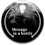 LittleBigPlanet 2 Mm Picks: Message in a bottle