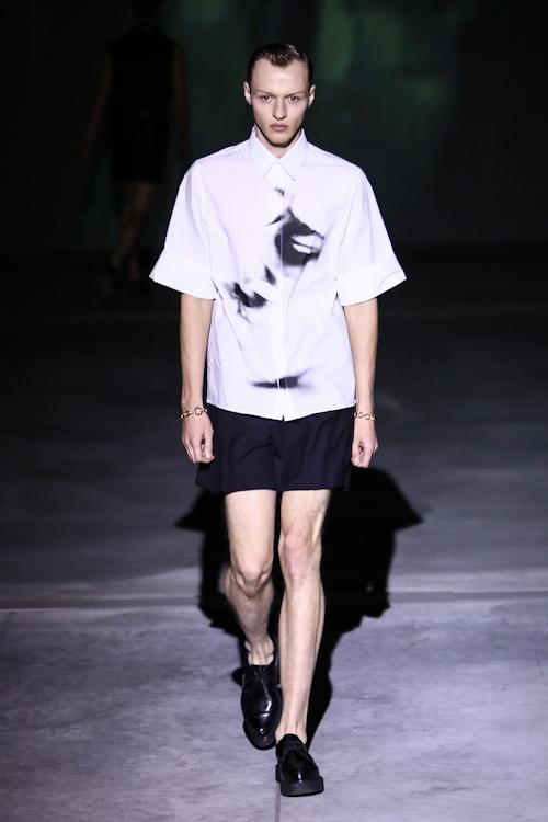 SS13 Tokyo DRESSEDUNDRESSED008_Alex Maklakov(Fashion Press)