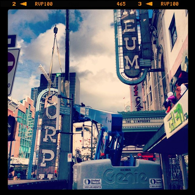 orpheumsign
