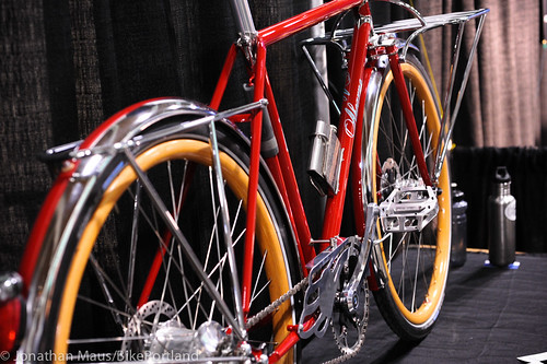 Oregon Handmade Bicycle Show-23