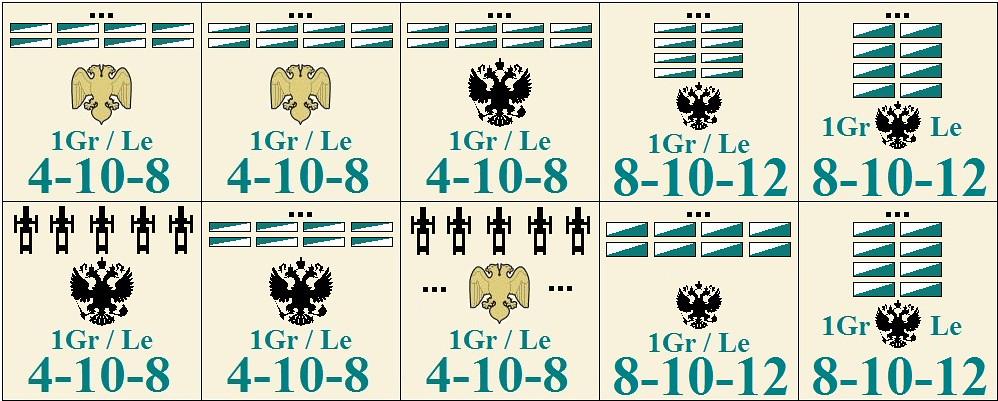 La Bataille : aspects graphiques 8108156154_e096fac9a9_b