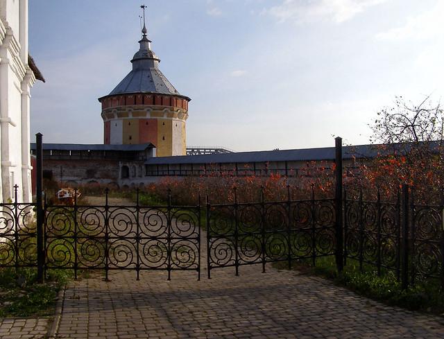 Vologda12