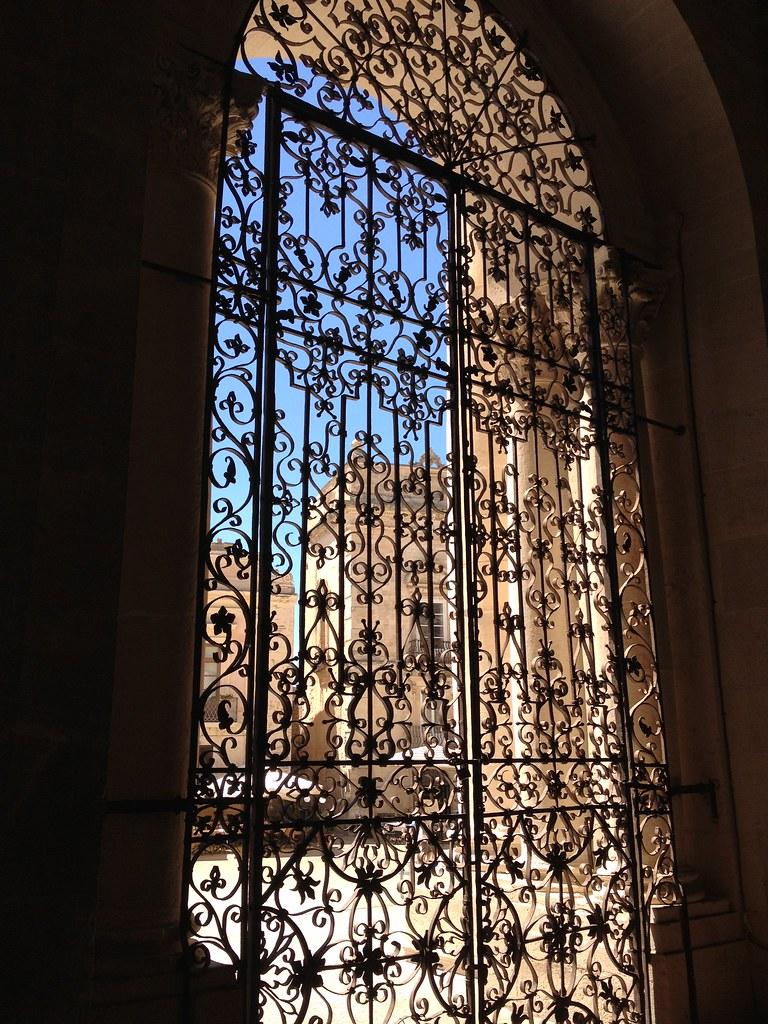 Duomo - Ortigia
