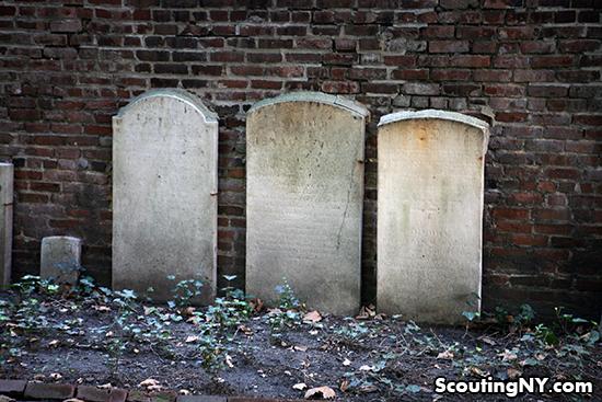 graves (09)