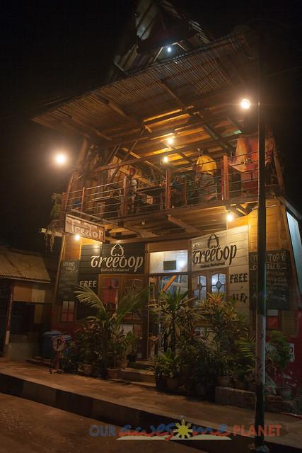Treetop Seafood Restaurant-1.jpg